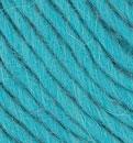 yarn/chunkyal10_small.jpg