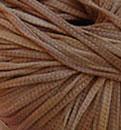 yarn/fauve02_small.jpg