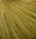 yarn/fauve06_small.jpg