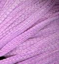 yarn/fauve07_small.jpg