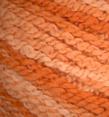 yarn/fixation9080_small.jpg