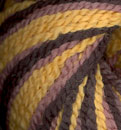 yarn/fixation9966_small.jpg