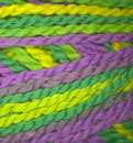yarn/fixmulti9464_small.jpg