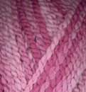 yarn/fixmulti9674_small.jpg