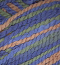yarn/fixmulti9891_small.jpg