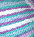 yarn/fixmulti9903_small.jpg