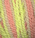yarn/fixmulti9904_small.jpg