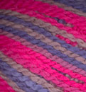 yarn/fixmulti9942_small.jpg