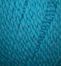 yarn/fixsolid2706_small.jpg