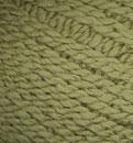 yarn/fixsolid5606_small.jpg