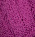yarn/fixsolid6178_small.jpg