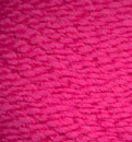 yarn/fixsolid6185_small.jpg
