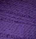 yarn/fixsolid6388_small.jpg