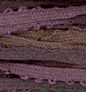 yarn/gisha106_small.jpg