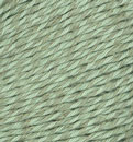 yarn/hempathy07_small.jpg