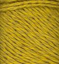 yarn/hempathy10_small.jpg