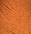 yarn/hempathy15_small.jpg