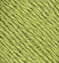 yarn/hempathy17_small.jpg