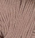 yarn/jaegersilk132_small.jpg