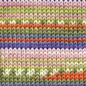 knitcol51_small.jpg