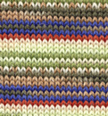 knitcol54_small.jpg