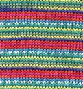 knitcol58_small.jpg