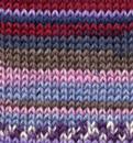 knitcol61_small.jpg