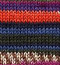 knitcol63_small.jpg