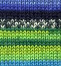 knitcol64_small.jpg