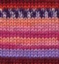 knitcol65_small.jpg