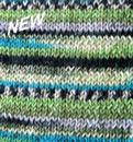 knitcol67_small.jpg