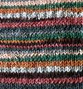 knitcol68_small