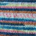 knitcol70_small