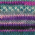 knitcol71_small