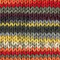 knitcol72_small