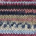 knitcol73_small
