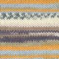 knitcol74_small