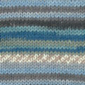 knitcol75_small