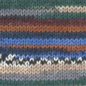 knitcol76_small