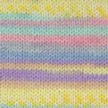 knitcol77_small