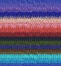 kureyon354_small.jpg