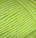 yarn/pandawool1240_small.jpg