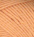 yarn/pandawool2209_small.jpg