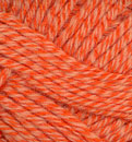 yarn/pandawool4105_small.jpg