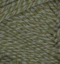 yarn/pandawool4108_small.jpg