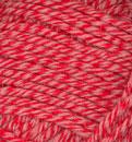 yarn/pandawool4674_small.jpg