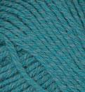 yarn/pandawool4889_small.jpg