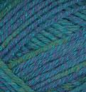 yarn/pandawool9573_small.jpg
