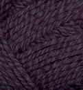 yarn/pandawool9598_small.jpg