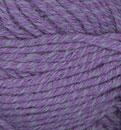 yarn/pandawool9628_small.jpg